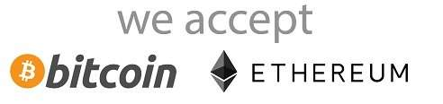 we_accepte_bitcoin.ethereum